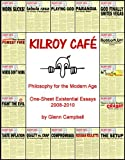 img - for Kilroy Caf : Philosophy for the Modern Age book / textbook / text book