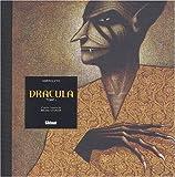 echange, troc Hippolite - Dracula, tome 1