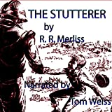 img - for The Stutterer book / textbook / text book