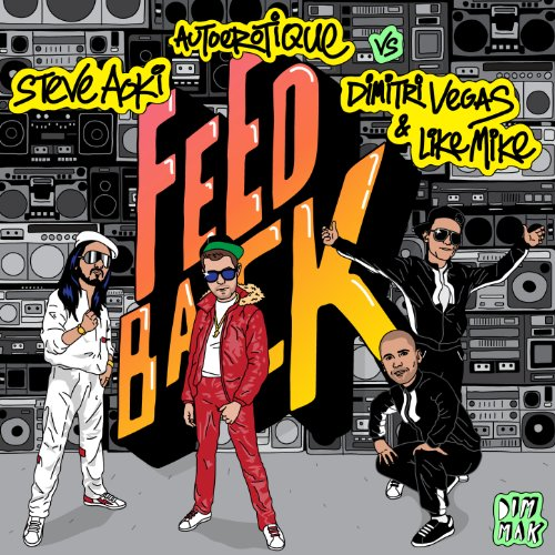 Steve Aoki-Feedback-WEB-2014-LEV Download