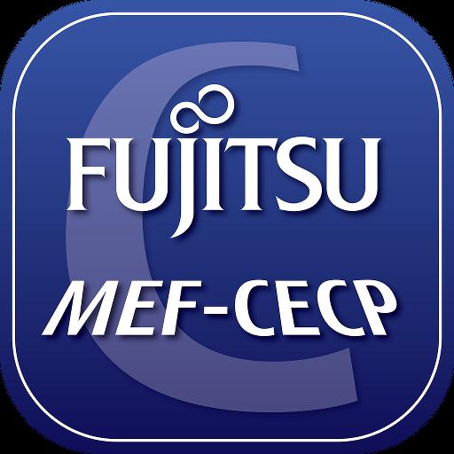 mef-cecp-exam-trainer-c