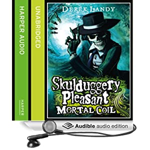 Pleasant free skulduggery download pdf