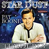 Star Dust/Tenderly