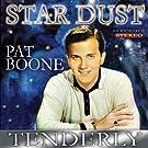 Star Dust / Tenderly