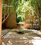 Les 5 cl�s du Feng Shui (Livre + cartes)