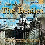 The Roots Of The Beatles Various Artists