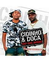 Rap Das Armas (Lucana Radio Mix)