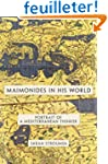 Maimonides in his World - Portrait of...