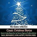Classic Christmas Stories | Raymond MacDonald Alden