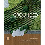 Grounded: The Works of Phillips Farevaag Smallenbergby Eduard Koegel