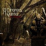 The Quintessence A Canorous Quintet
