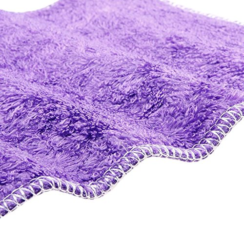 vulna-tm-bambu-fibra-toalla-de-lavado-de-microfibra-trapos-casa-coche-limpieza-herramienta-77770