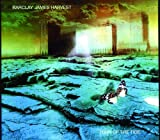 Turn Of The Tide Barclay James Harvest