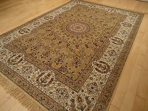 Rugs for living room 5x7 for Dining room rugs 5x7