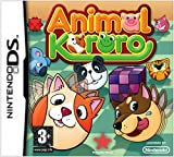 Animal Kororo (Nintendo DS)