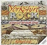 Yorkshire Rock (Earthwise)