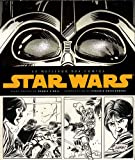 echange, troc Rinzler - Le Meilleur des Comics Star Wars