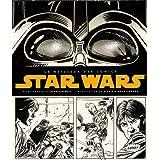 Le Meilleur des Comics Star Warspar Rinzler
