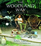 Woodland Way, The: A Permaculture App...