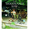 Woodland Way, The: A Permaculture Approach to Sustainable Woodland
