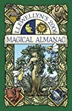 img - for 2006 Magical Almanac (Llewellyn's Magical Almanac) book / textbook / text book