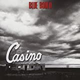Casino (Re-issue) - 180 Gram Vinyl
