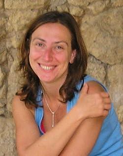 Vesela Tabakova