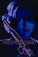 Silencer, The (1999)