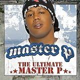 echange, troc Master P - Ultimate Master P