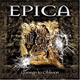 Consign to Oblivion ~ Epica