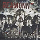 "Reamonn (Limited Deluxe Edition incl. der Hit-Single Through the Eyes of a Child)von ""Reamonn"""
