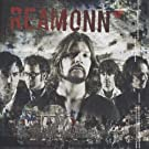Reamonn (Limited Deluxe Edition incl. der Hit-Single Through the Eyes of a Child)