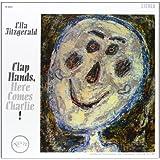 Clap Hands,Here Comes Charlie! [Vinyl LP]