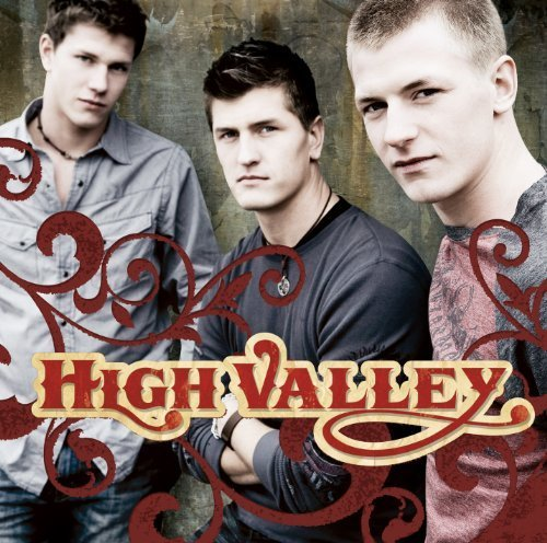 high-valley-by-high-valley-2010-audio-cd