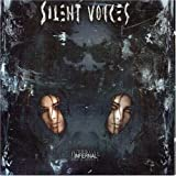 Infernal by Silent Voices