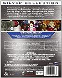 Image de Paprika - Sognando un sogno [Blu-ray] [Import italien]