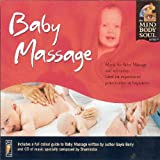 Chamindra Baby Massage