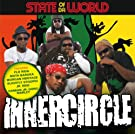 State Of Da World (International Deluxe Version) [+digital booklet]