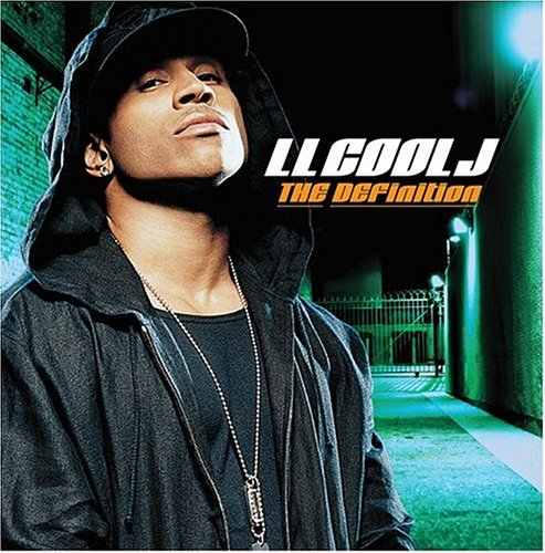 LL Cool J - N/A - Zortam Music