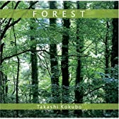 鳥の詩/FOREST スペシャル・エディション