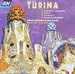 Sinfonia Sevillana/Ritmos/Evan