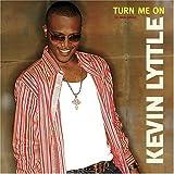 Turn Me On (Remixes)