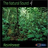 Natural Sound Series - Rainforest Various Artists