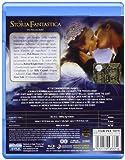 Image de La storia fantastica [Blu-ray] [Import italien]