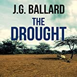The Drought (Unabridged)