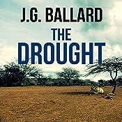 The Drought | [J. G. Ballard]