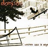 Western Sous La Neige by DIONYSOS (2004-03-15)