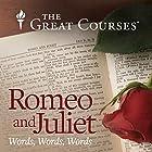 Romeo and Juliet: Words, Words, Words Andere von Marc C. Conner Gesprochen von: Marc C. Conner