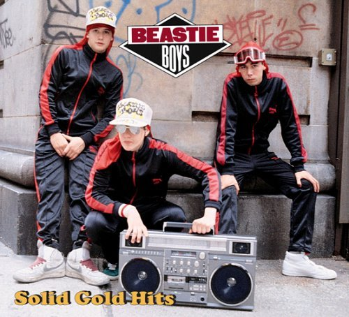 Solid Gold Hits (2005-11-07)