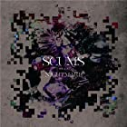 SCUMS  (ALBUM+DVD) (type B)(�߸ˤ��ꡣ)